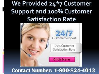 Kaspersky Support Number 1-800-824-4013 | Technical Support