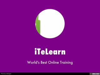 Software Testing Webinars, Software Testing Videos , Mobile