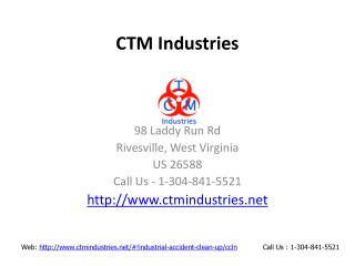 Industrial_Accident_Clean_Up