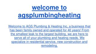 Plumbing Elizabeth NJ, Plumbers Elizabeth NJ, Plumbing servi