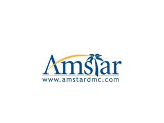 Airport Transportation & Shuttle | Amstar DMC