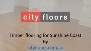 Laminate flooring Brisbane