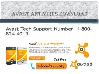 antivirus protection 1-800-8324-4013