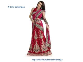 Designer Bridal Lehengas Online Wedding Lehenga Choli Design