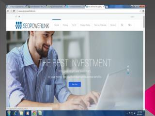 SEO services-SEO agency Sydney-SEO expert-SEO Company Austra