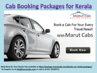 Luxury-Cab-Booking-Packages-for-Kerala