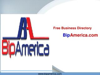 USA Business Listing