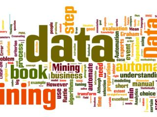 Data Mining and privacy Presentation