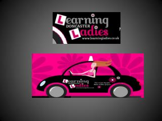 Learn Driving From Doncaster Best Instructors