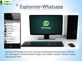 espionner-whatsapp-android