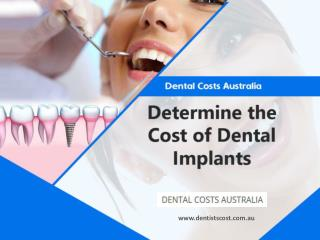 Dental Tourism Australia – Facts You Should Know!