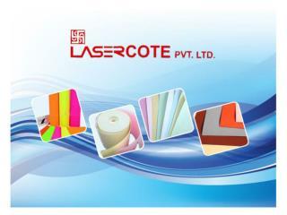 Carbonless Paper Gujarat,Pastel Paper
