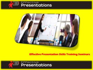 Corporate Training and Development Training