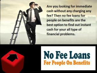 Affordable Financial Option Without Any Hassle