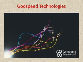 godspeed technologies