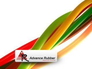 Exporter of Polyurethane Rollers