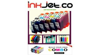 Online Compatible Printer Cartridge