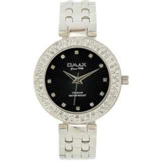 Online Store For Top Wrist Watch brands, Best Womens Watch,