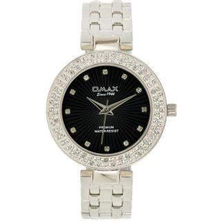 Online Store For Top Wrist Watch brands, Best Womens Watch,