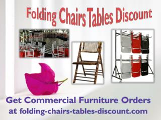 Get Commercial Furniture Orders at larry hoffman chair