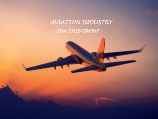 aeronautical engineering Mumbai