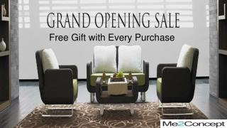 Outdoor Patio Furniture Sale