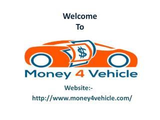 Junk cars for cash nj