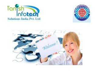 Best Affordable Web Design & Development in India
