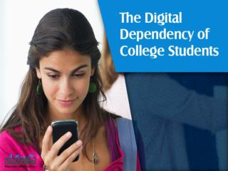 Life in Digital Age for Students