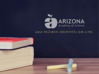 Charter School in Phoenix?