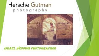 Best Wedding Photographers in Tel Aviv, Israel