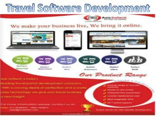 Travel-Software-Developer-India-Axis-Softech