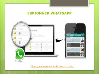 Commer-Espionner-Whatsapp-Sur-Android