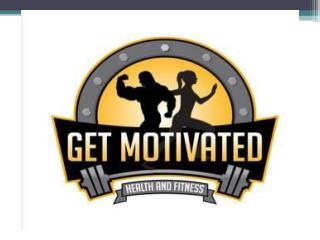 Get Motivated Health & Fitness