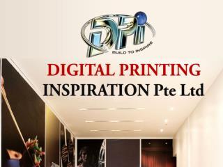 Large Format Printers, dpi-print.com