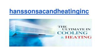 HVAC contractor Bayonne NJ