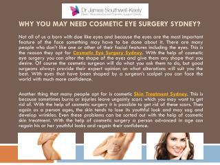 Skin Treatments Sydney