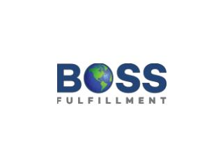 Cost-Effective & High Quality Fulfillment Solutions - Boss F