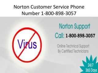 http://www.mediafire.com/view/gjzi2dlzgsrrvwn/Norton_Custome