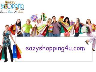 Eazyshopping4uppt