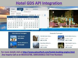 Hotel-GDS-API-Integration-with-Axis-Softech