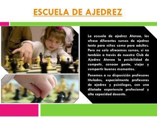 actividades extraescolares Burgos