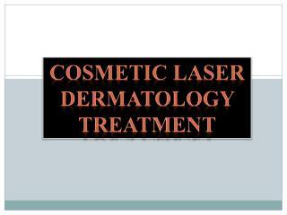 Best Dermatologist San Diego