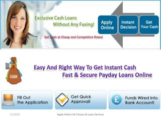 Loans over 6 Months - 6monthloansuk12.co.uk