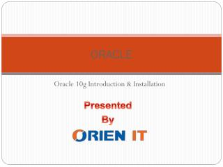 Oracle Apps Finance Training in Hyderabad