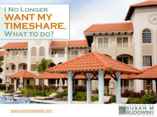 Hire Timeshare Attorney to Cancel your Timeshare