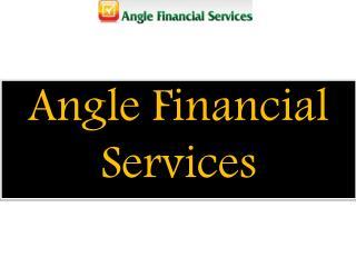 Best Debt Solutions Service