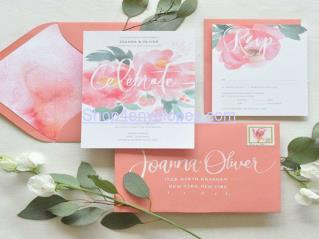 Right Envelopes All Sizes At Shop4envelopes