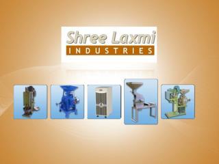 Three Phase Motor Manufacturer