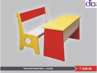 Kids School Furniture Manufacturer and Suppliers